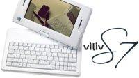 vilivs7convertible