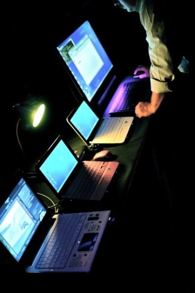 digital_summer_0913