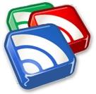 google-reader_logo