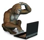 gorilla-jpeg-image-175x201-pixels.jpg