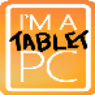 im-a-tablet-pc