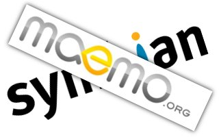 maemooversymbian