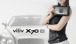 viliv_x70_lg