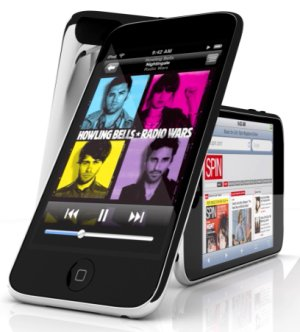 iPodtouch3