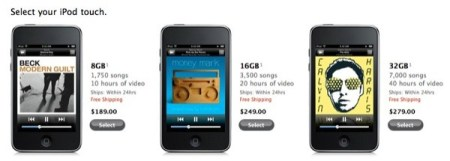 ipod-touch-new-pricing