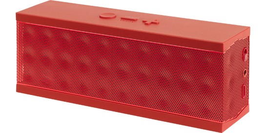 Jambox - amazon cyber monday