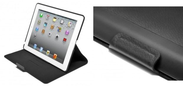 Speck Magfolio iPad 2 Case