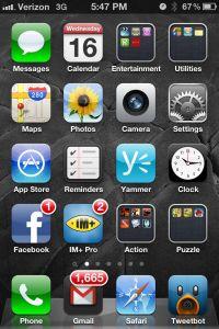 iphone screenshotprank