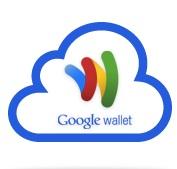 Google Wallet Galaxy Nexus