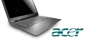 Acer-Aspire-3951-ultrabook-300x150