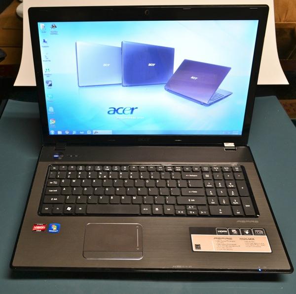 DSC 0004