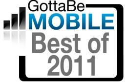 GottaBeMobile-best-of-2011-square