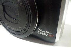 Galaxy Nexus Sample Photo 3 - No Flash - Indoors - Close Up