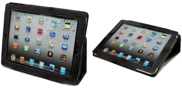 Snugg iPad 2 case