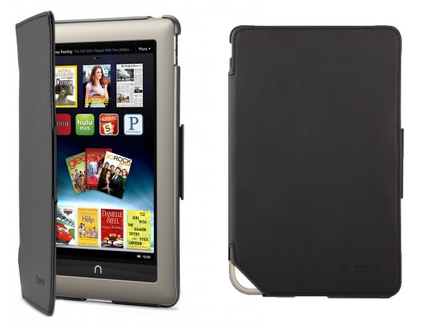 10 Best Nook Tablet Covers