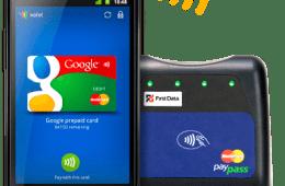 google_wallet_logo2