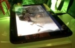 Acer Iconia A200 Hands On Ces 20124