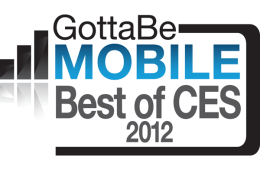 GottaBeMobile-best-of-ces-square