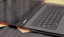Lenovo-Yoga-IdeaPad- 001