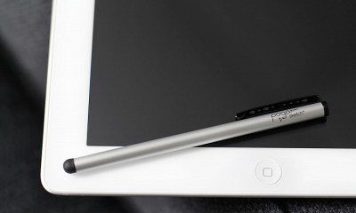 Pogo Sketch Plus