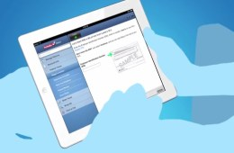 Turbotax for iPad
