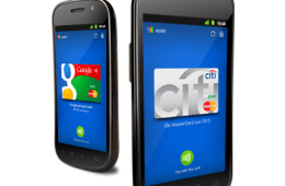 google-wallet-payments