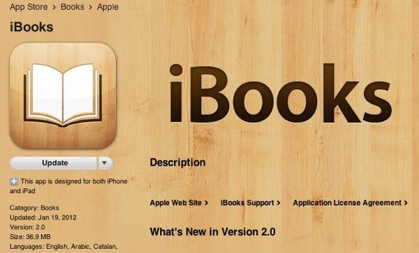 ibooks2.jpg