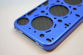 id America Gasket Case Review - 2