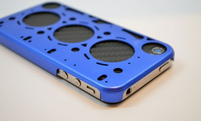 id America Gasket Case Review