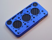 id America Gasket Case Review - 5