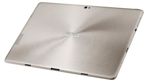 Android 4 0 for Asus Transformer Prime Coming January 12th