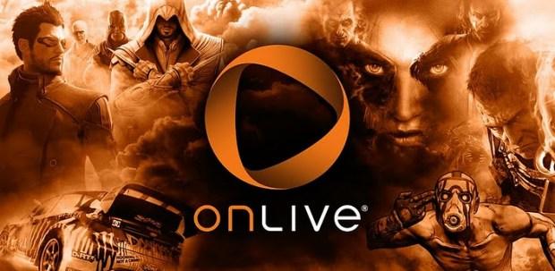OnLive Viewer App