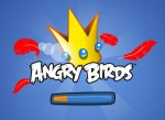 Angry-Birds-FB01