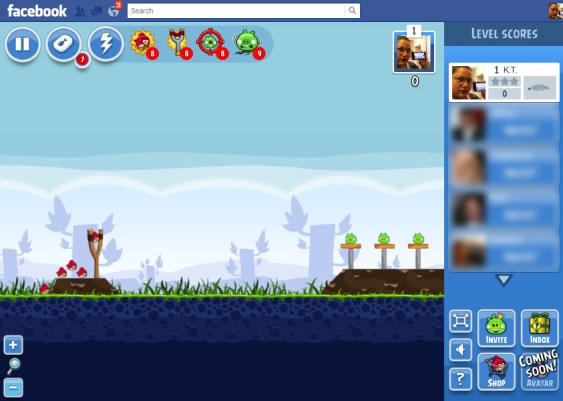 Angry-Birds-FB06
