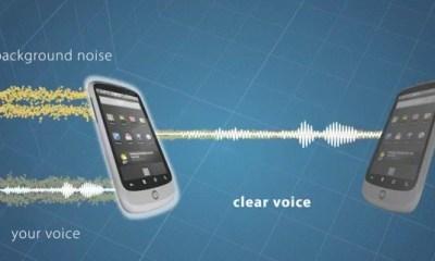Earsmart Siri iPhone 4S