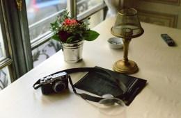 Nikon-D800-high-ISO-25600-sample-photo-low-light