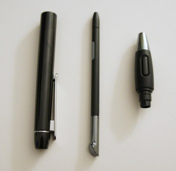 Galaxy S Pen Holder Kit