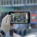 Samsung Galaxy Note SUper Bowl Ad