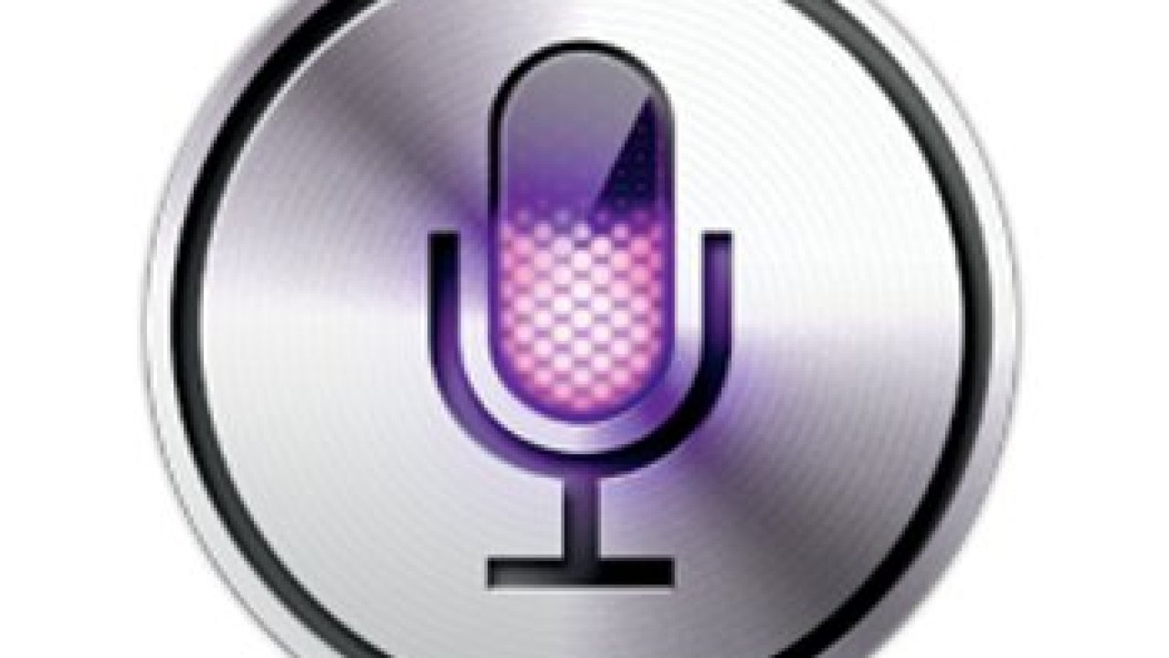 Video: Android Voice Actions Claim Victory Over Siri