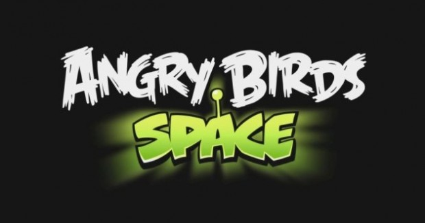 New Angry Birds Game Coming March 22nd