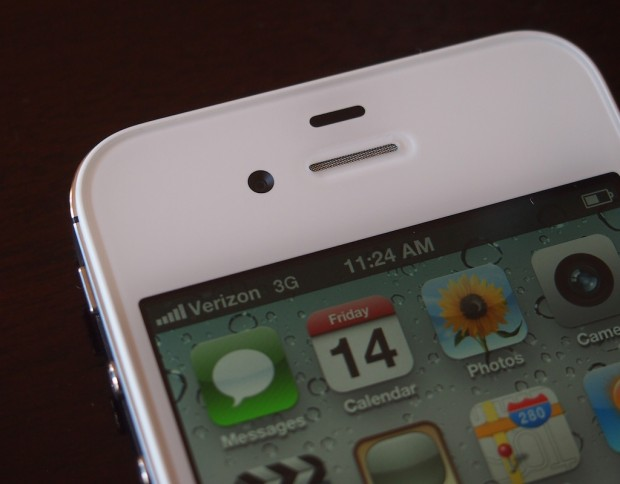 5 Features the iPhone 5 Needs to Have