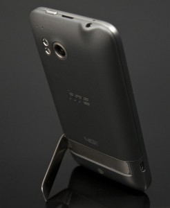 HTC ThunderBolt Owners Deserve Some Android 4.0 Answers