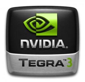 Tegra 3 Quad-Core Smartphones Will Ship This Quarter