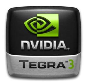 Tegra 3 Quad-Core Smartphones Will Ship This Quarter