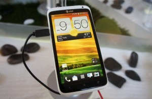 Why It's Never the Right Time to Buy an Android Phone