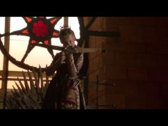HBO Go Review Game of Thrones