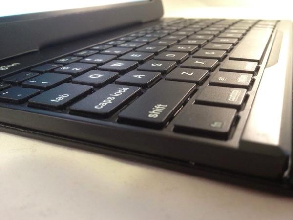kensington keyfolio pro keyboard