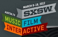 SXSW 2012 Instagram for Android Launch