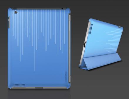 XtremeMac microshield