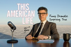 The American Life